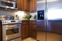 Appliances Service Manalapan