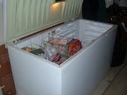 Freezer Repair Manalapan
