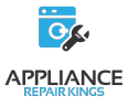 appliance repair manalapan