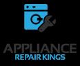 appliance repair manalapan