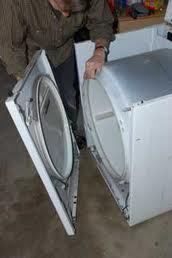 Dryer Repair Manalapan