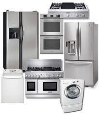 Appliance Repair Company Manalapan