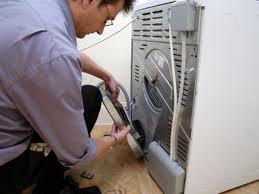 Washing Machine Technician Manalapan